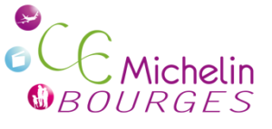 CSE Michelin Bourges